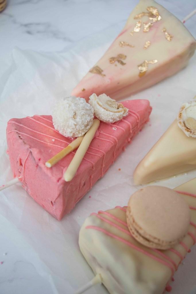 Cake-Sticks-Cakesicles-Cheesecake-Sticks-Kuchen-am-Stiel-Käsekuchen-am-Stiel (3)