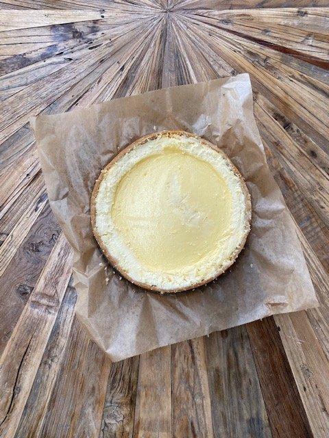 Cake-Sticks-Cakesicles-Cheesecake-Sticks-Kuchen-am-Stiel-Käsekuchen-am-Stiel