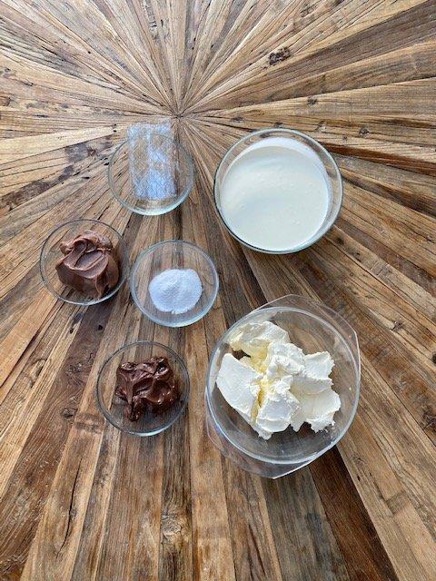 kinder-bueno-cake-ingredients-kinder-bueno-torte-zutaten (4)