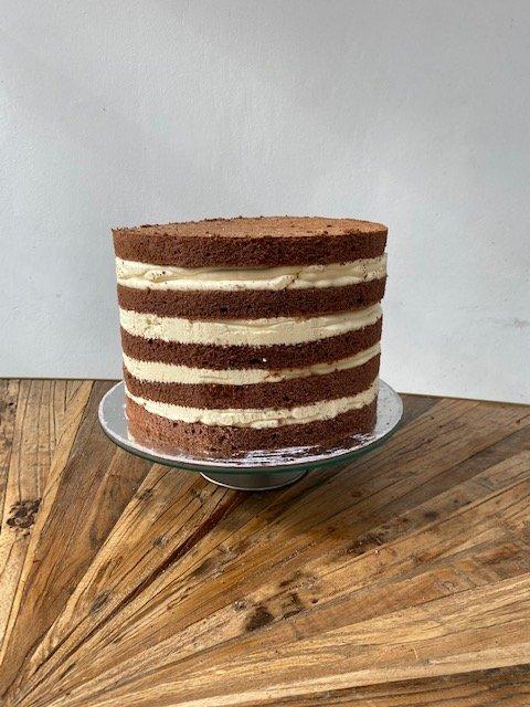 small-wedding-cake-elegant-romantic-kleine-hochzeitstorte-mit-blumen1 (2)