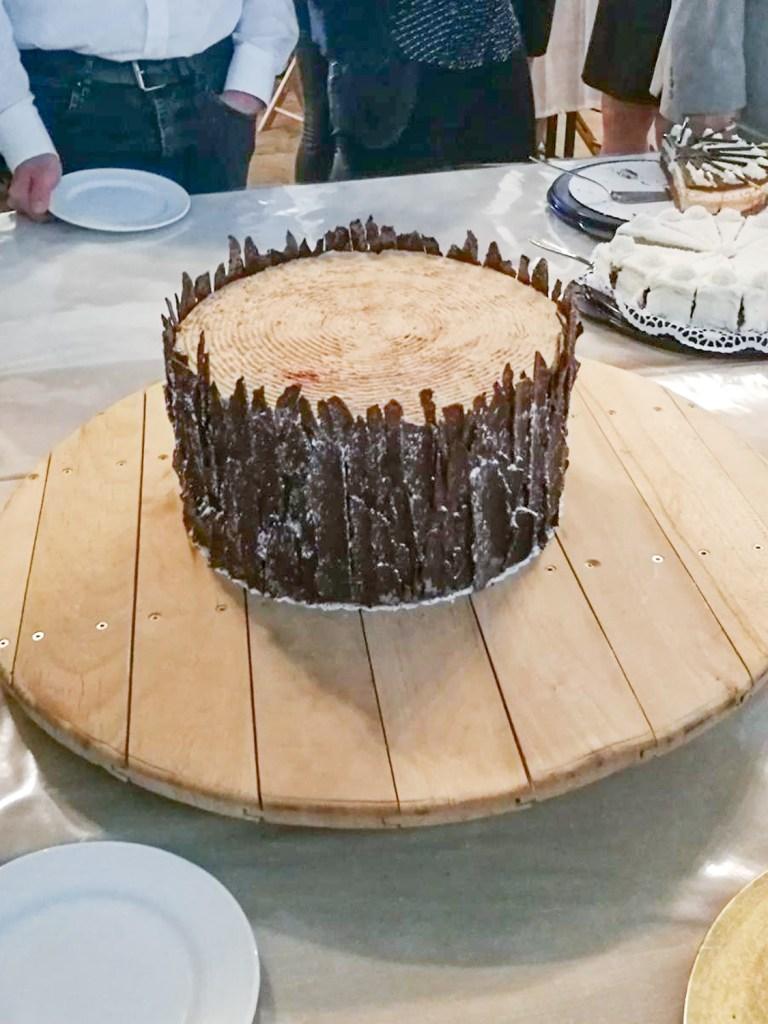 tree-trunk-cake-baumstamm-torte-coucoucake (11)