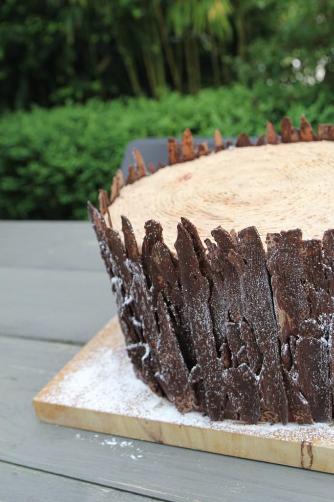 tree-trunk-cake-baumstamm-torte-coucoucake (5)