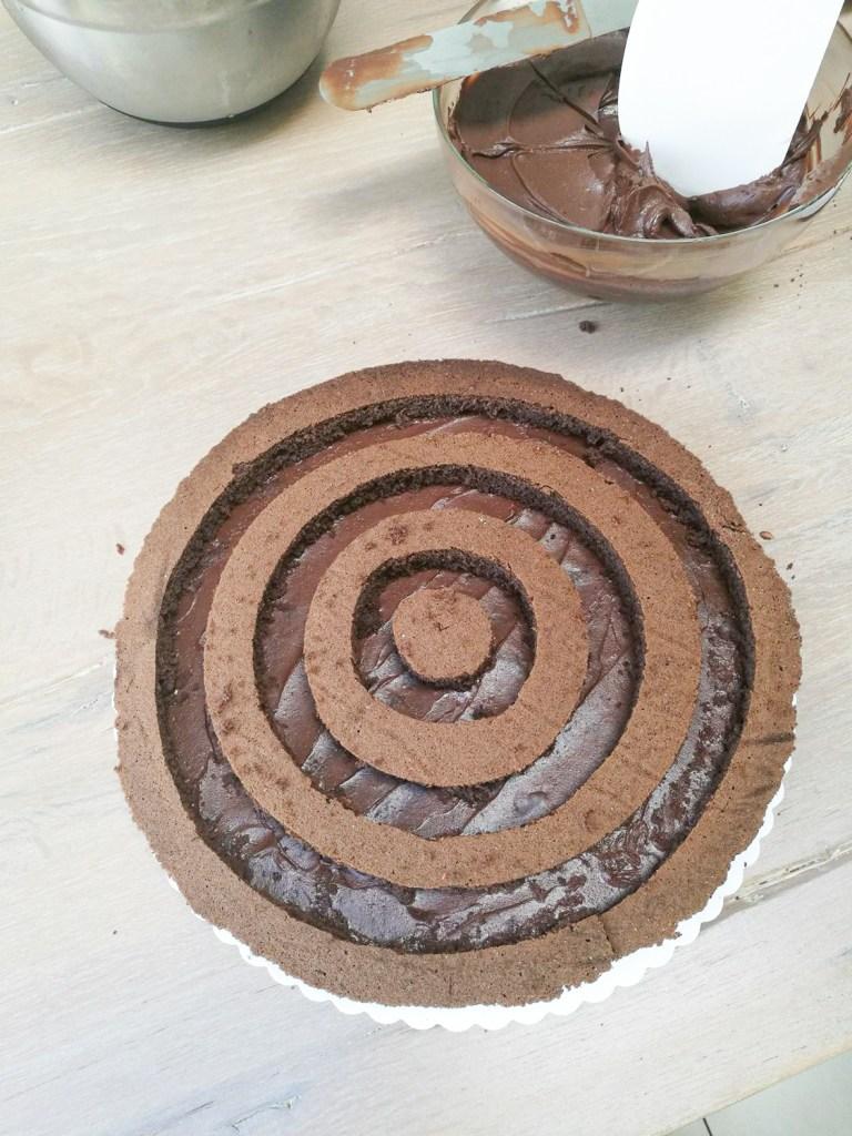 tree-trunk-cake-baumstamm-torte-coucoucake (7)