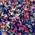 Muñecos de Playmobil