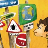 Des podcasts gratuits pour enfants