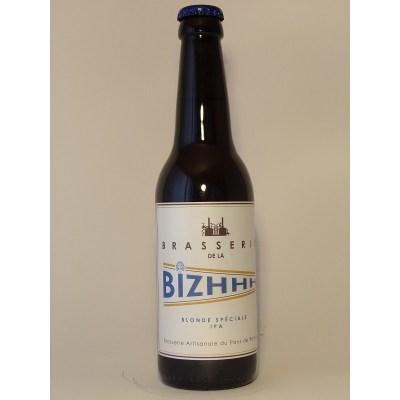 Bière Bizhhh