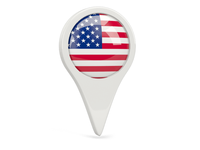 united_states_of_america_round_pin_icon_640