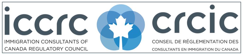 Logo_horizontal_full_colour-1
