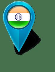 india_point