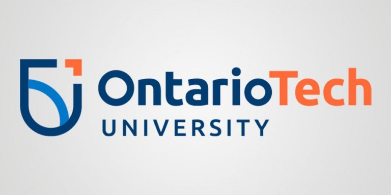 _0031_universities-_0005_uoit