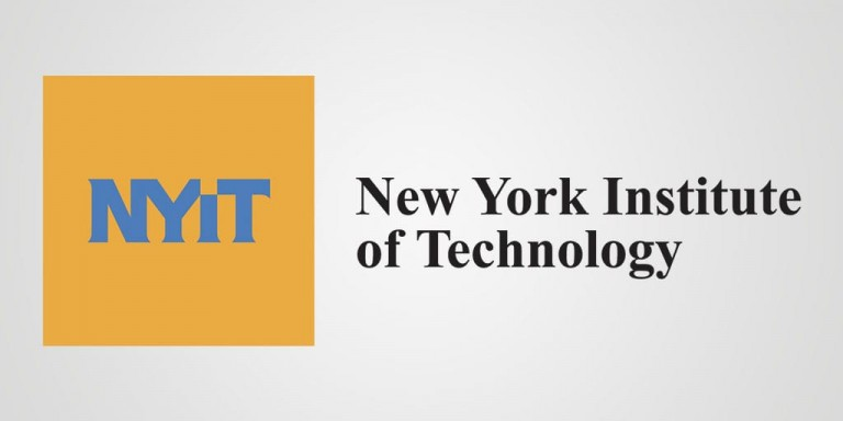 colleges_0004_DIGITAL_LOGO_NYIT_RGB_HORIZ