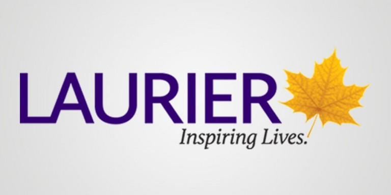 _0011_universities-_0025_laurier_logo