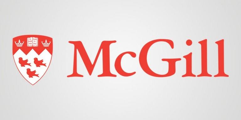 _0013_universities-_0023_McGill_logo