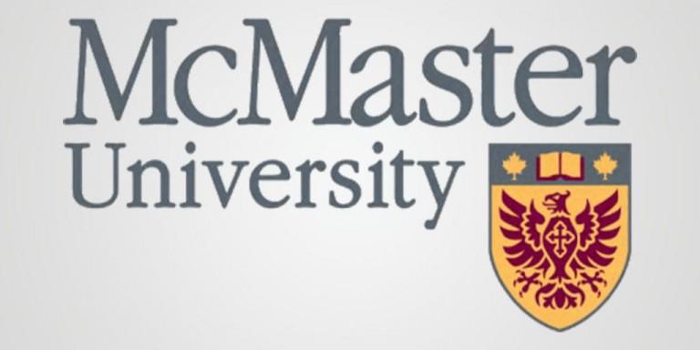 _0014_universities-_0022_mcmaster-university-logo-png-transparent