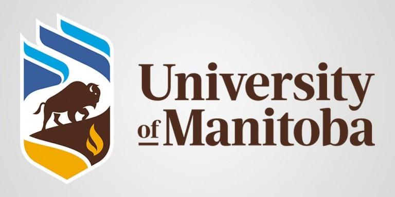 _0029_universities-_0007_UofMlogo