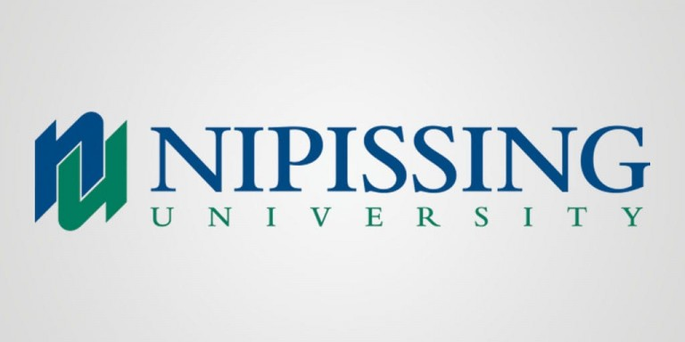 _0016_universities-_0020_Nipissing-University