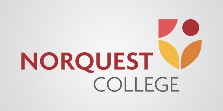 colleges_0002_Norquest_CMYK