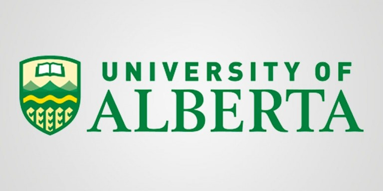 _0001_universities-_0035_albertauniversity