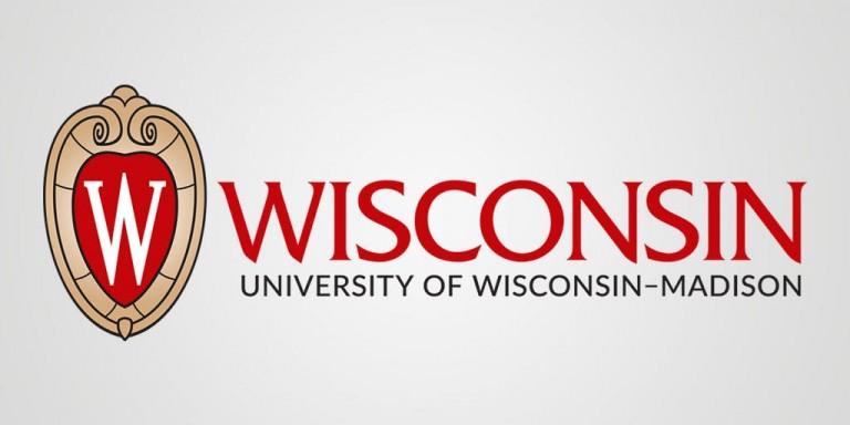 _0036_universities-_0000_wisconsin_univ