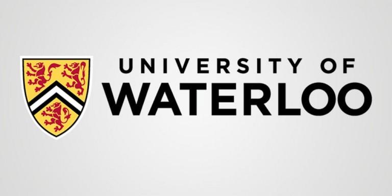 _0028_universities-_0008_waterloo
