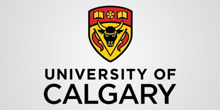 _0003_universities-_0033_calgaryuniversity