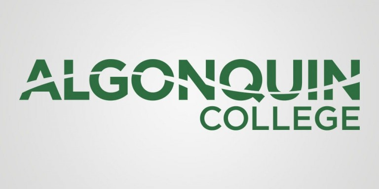 colleges_0008_Algonquin_College_logo