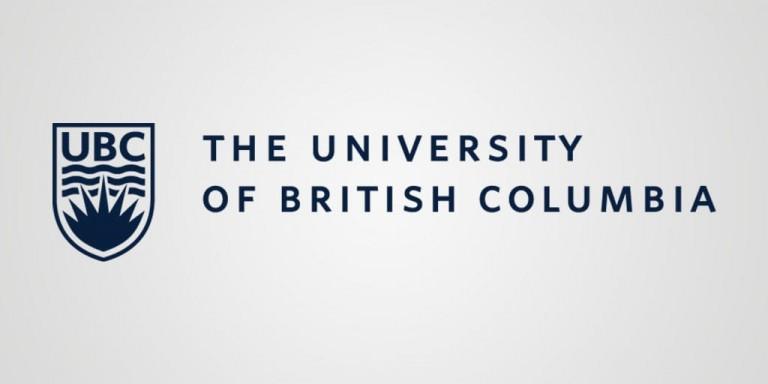 _0023_universities-_0013_ubc_canada
