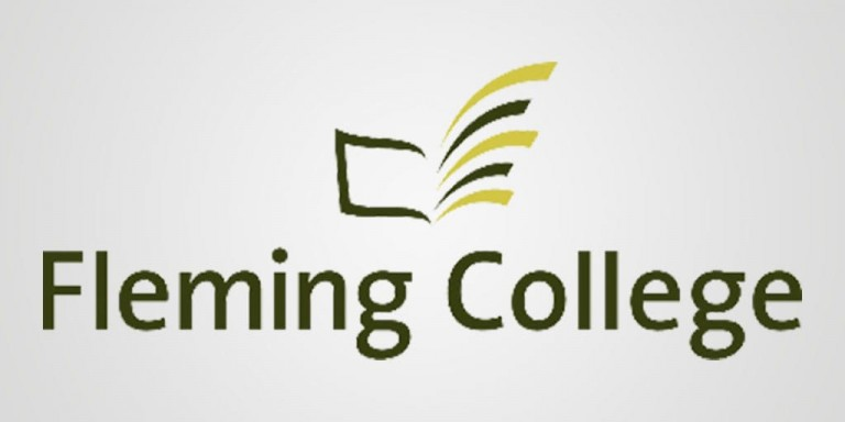 colleges_0003_Fleming_College_logo