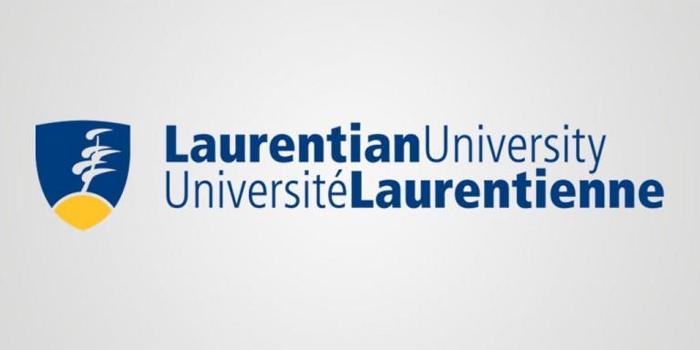 _0010_universities-_0026_laurentian