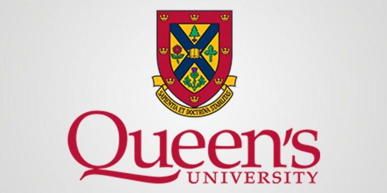 _0018_universities-_0018_QueensLogo_colour