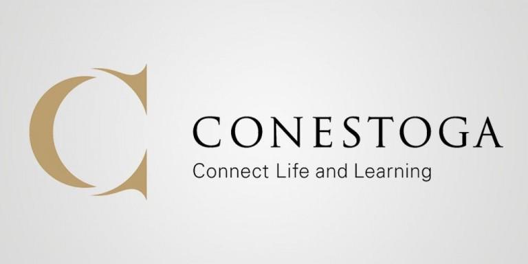 colleges_0005_conestoga