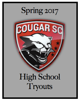hs-tryouts-logo.png