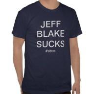 Jeff Blake Sucks