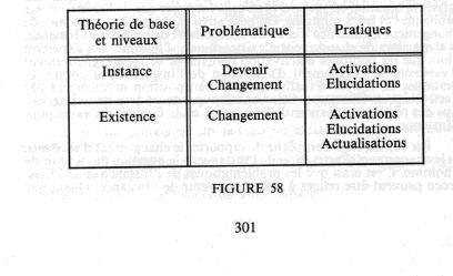 File0262im.png