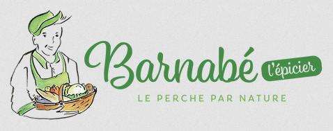 Barnabé l'épicier