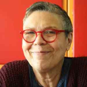 Catherine Vigier Plasticienne