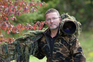 Christophe Aubert - photographe, éditeur, graphiste