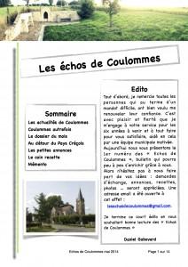 LES ECHOS 1 - FINAL   - page 1