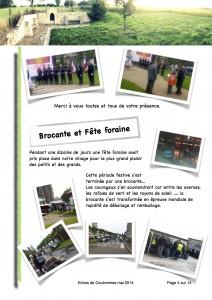 LES ECHOS 1 - FINAL   - page 4