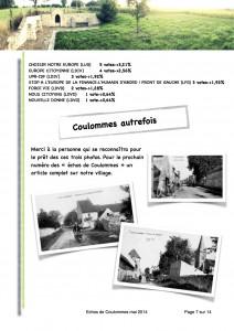 LES ECHOS 1 - FINAL   - page 7