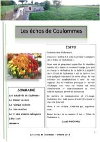 Bulletin octobre 2014 FINAL page1
