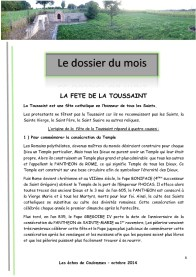 Bulletin octobre 2014 FINAL page8