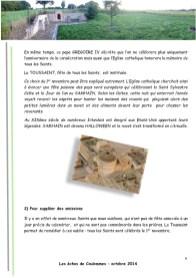 Bulletin octobre 2014 FINAL page9