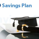 Section 529 College Savings Plans and Medicaid