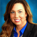Coulson Elder Law proudly welcomes Kimberly R. Finnegan to the firm