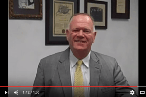 Wes Coulson, St. Louis area attorney, discusses a common estate planning mistake when we fail to consider the ages of the people we name as fiduciaries. I Coulson Elder Law