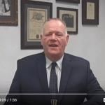 In this Elder Law Minute, Wes Coulson, Illinois Elder Law Attorney, explains how planning ahead can help keep some very necessary options open to you when it comes to Long Term Care. I Coulson Elder Law