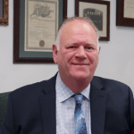 In this Elder Law Minute, Wes Coulson, Southern IllinoisElder Law attorneydiscusses how well legal documents are drafted can actually make a significant difference in terms of preventing elder financial abuse.   Coulson Elder Law
