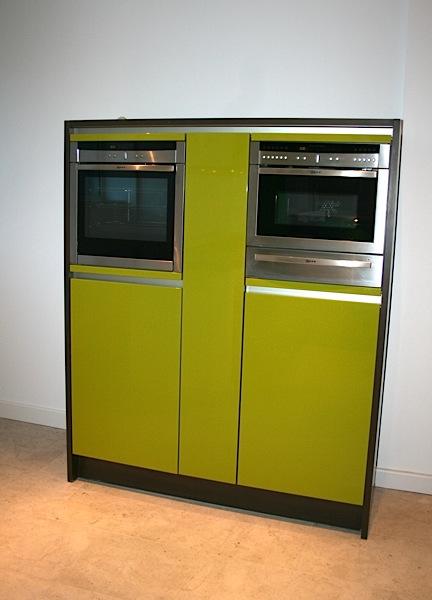 Fitted Kitchen Birkby Huddersfield Yorkshire