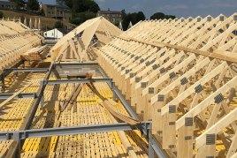 Truss Roof Subcontractors